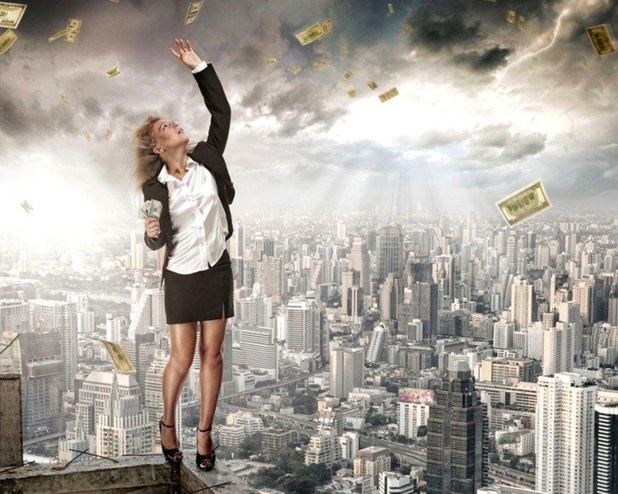 Что мы делаем не так: частые ошибки при финансовом кризисе