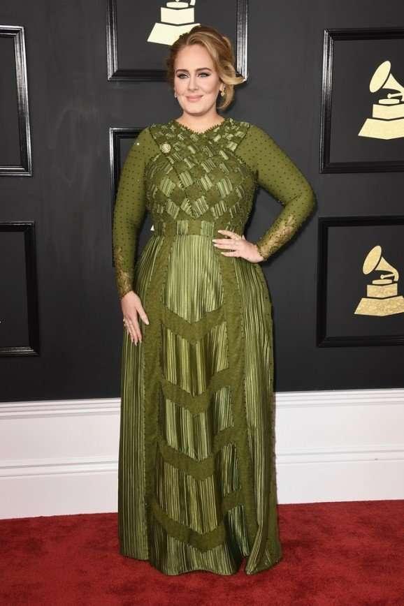 «А где Мадонна?: названы самые высокооплачиваемые музыканты 2017 года