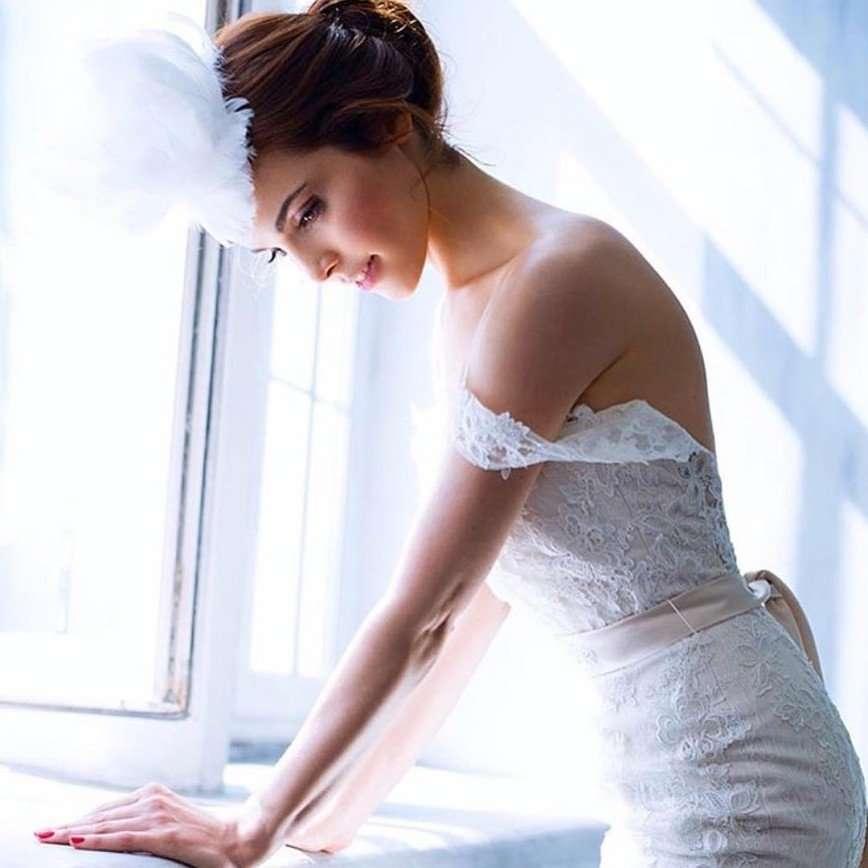 «Счастье – под носом»: Сати Казанова рассказала об уроке мужа