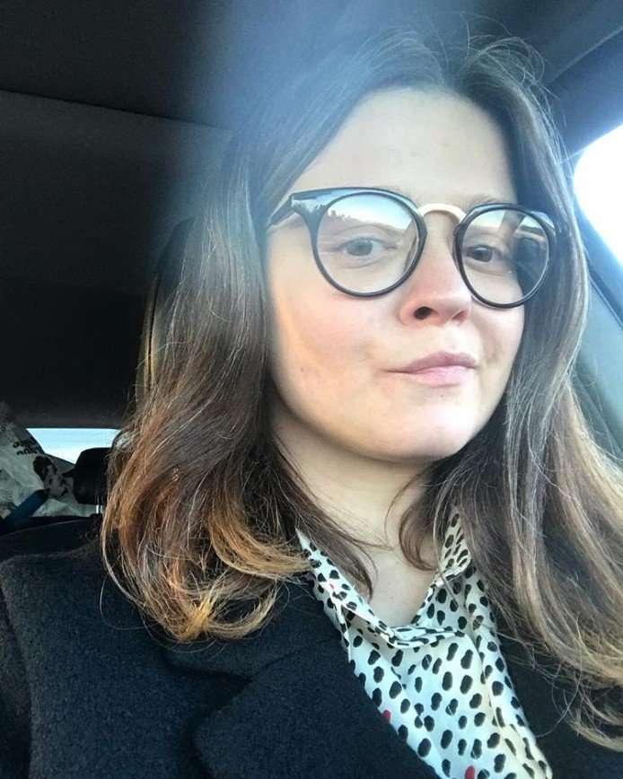 Это подло: дочь Ларисы Долиной высказалась в адрес спекулирующих на имени Юлии Началовой