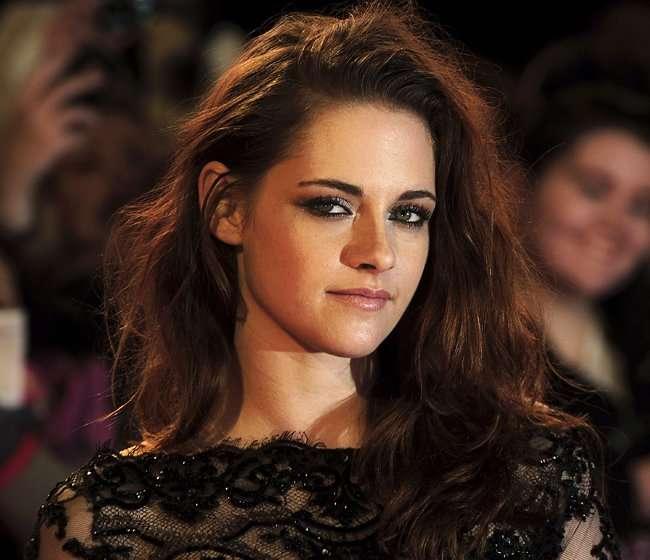 Топ-20 самых желанных женщин 2012