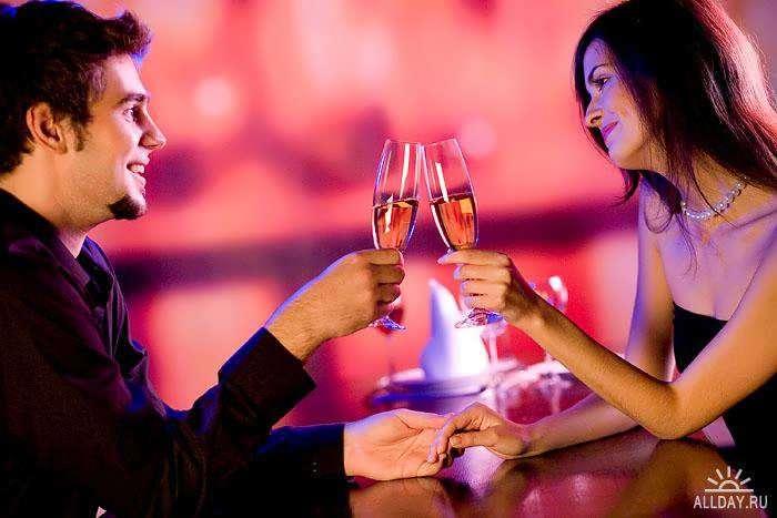 Можно ли найти любовь на сайте знакомств?