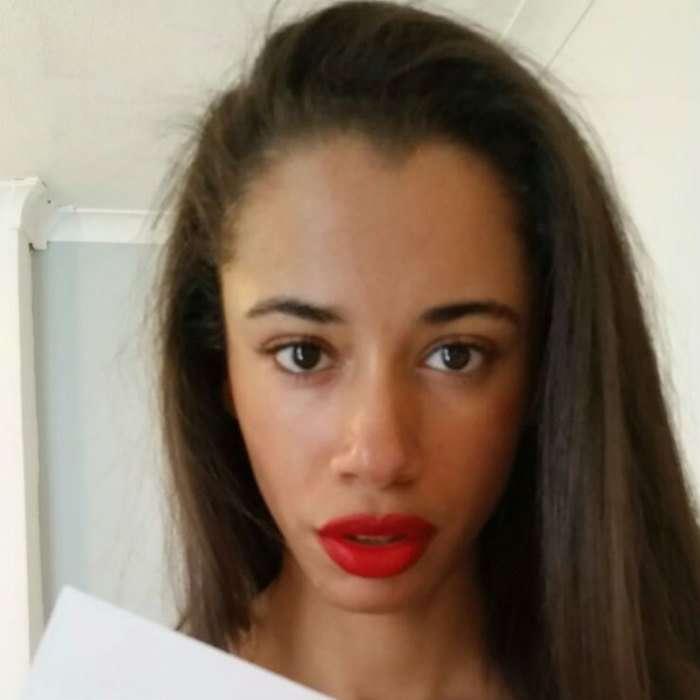 Британская студентка продает свою невинность за $1,4 миллиона