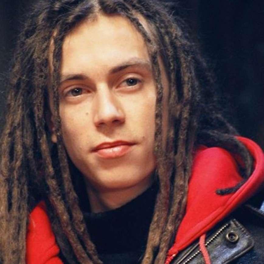 Кирилла больше нет: в возрасте 35 лет умер рэпер Децл