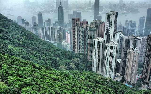 14 мест, где стоит побывать в 2014 году