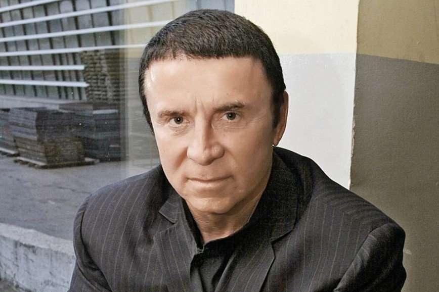 В сети обсуждают иск Кашпировского против Первого канала из-за шутки Урганта