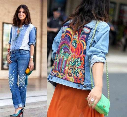 39ad600554d5e8 Ми сподіваємося, що ця інформація була корисна як чоловікам, так і жінкам,  адже дані рекомендації з вибору ідеальної пари джинсових штанів, в  принципі, ...