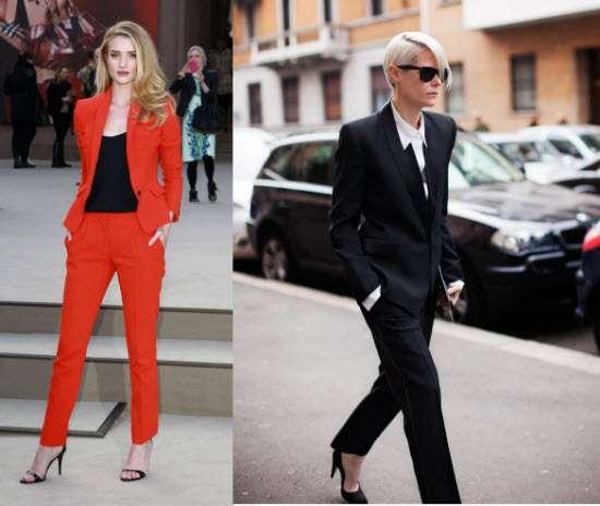 2d221d747b3ea4 На жаль, не відома марка, ні висока ціна не є 100% показниками якості чоловічих  джинсів, тому перед придбанням рекомендується врахувати кілька аспектів, ...